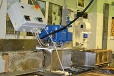 Estrazione del Miele in Laboratorio