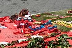 La Ciliegia dell'Etna 2012