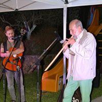 Festa di fine estate Etna folk-3