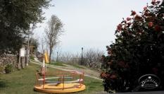Parco-2