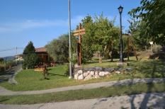 Parco-3