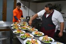 1° tour gastronomico 2015-4