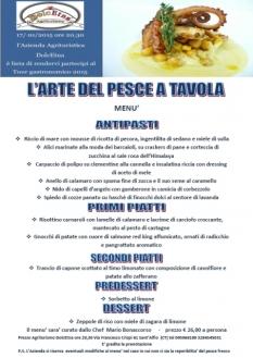 1° tour gastronomico 2015-9