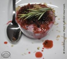 Dessert-5