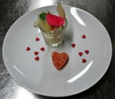 San Valentino 2015-1