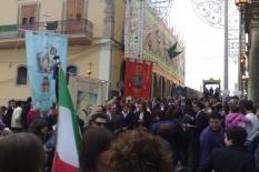 Festa di Sant'Alfio-10-11