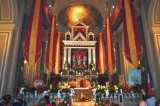 Festa di Sant'Alfio-6